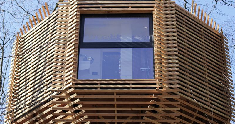 cabane-design-paris-origin.jpg