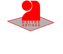 Maitre-artisan png.png